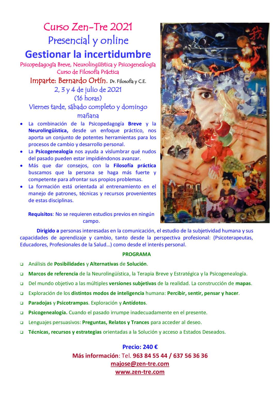 2021-Curso-intensivo-Online-Cartel